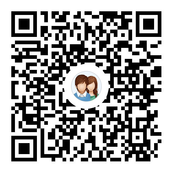 码云QQ交流群