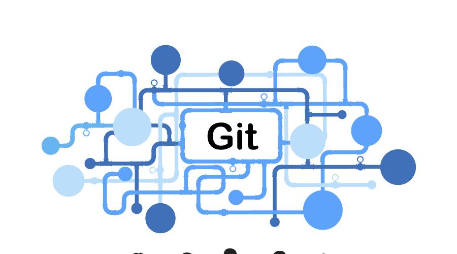 功能更新   码云支持 Git Wire Protocol,提升传输效率