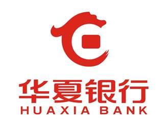 码云 Gitee 中标华夏银行配置管理工具建设项目-Gitee 官方博客
